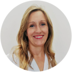 Dr. Marta Jordana - Logopeda