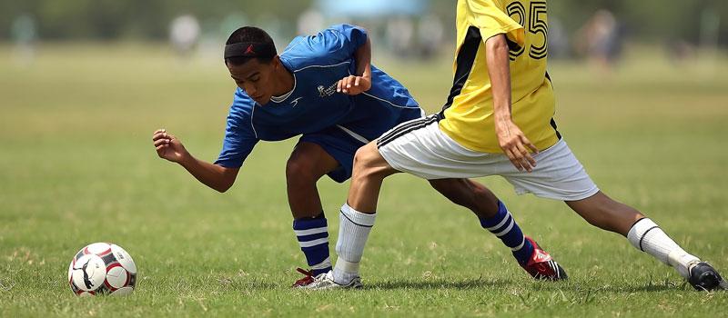 pubalgia-futbolista-messi