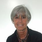 Dra. Magda Duran