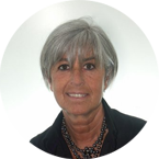 Doctora Magda Duran