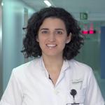 Dra. Blanca Gil