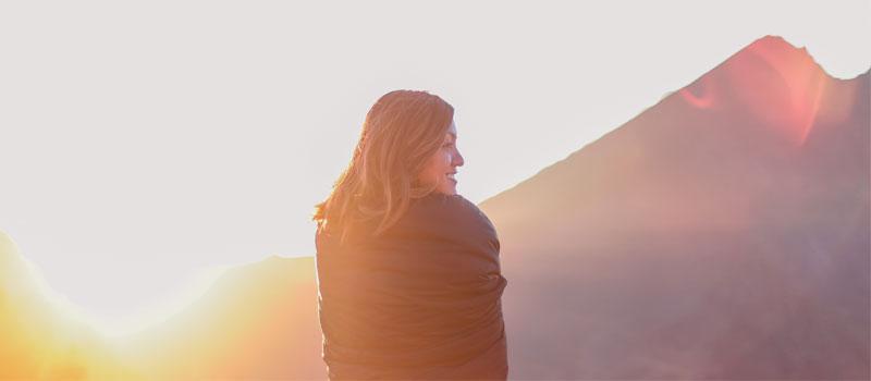 consejos-menopausia