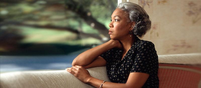 enfermedades-relacionadas-con-la-menopausia-02