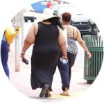 enfermedades-relacionadas-con-la-menopausia-sindrome-metabolico