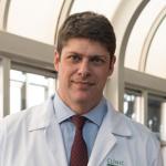 Dr. Manuel Castellà