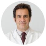 Dr. Joaquim Enseñat - Neurocirugía