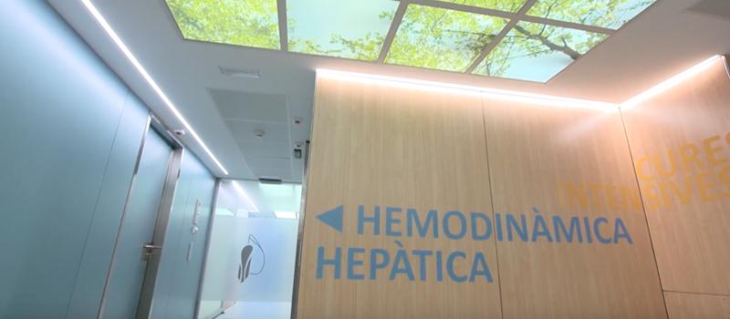 unidad-hepatica-uci