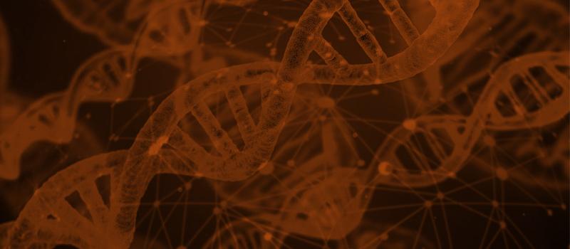 estudio genético de detección de riesgo de cáncer