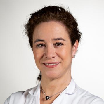 Dra. Berta Diaz-Feijoo