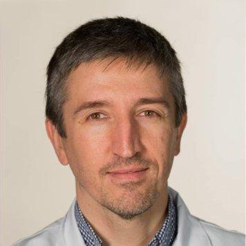 Dr. Jenaro Fernández-Valencia