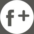 Encara no ens segueixes a Facebook?