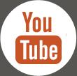 Subscriu-te al nostre canal de Youtube