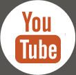 Subscribe to barnaclínic+ on YouTube